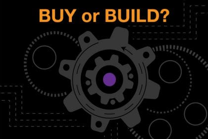 7 Reasons to Buy, Not Build, Your Document Processing Software
