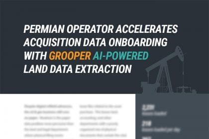 oil and gas big data case study thumbnail